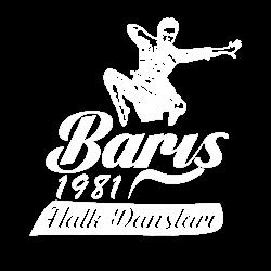 BARIS 1981 Köln
